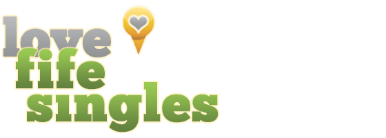 Love Fife Singles
